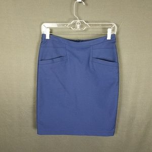 4 for $10- H&M skirt size 6